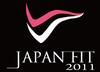 Jf2011logo1